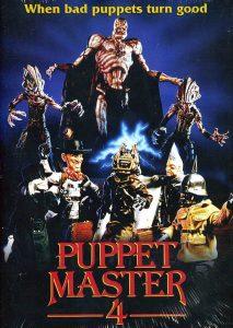 puppet-master-4