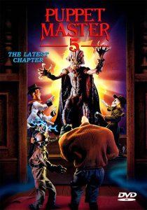 puppet-master-5