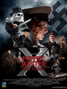 puppet-master-axis-rising