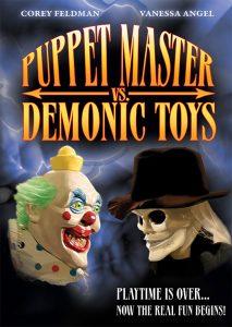 puppet-master-vs-demonic-toys