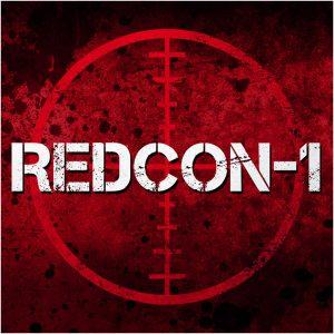 redcon-1-logo