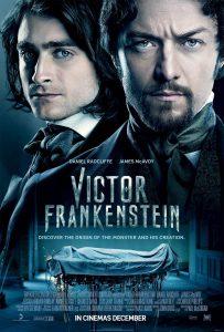victor-frankenstein-2015