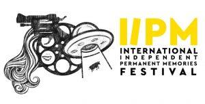 iipm-festival