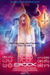 Deep Shock (2019) Poster